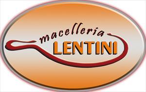 MACELLERIA LENTINI