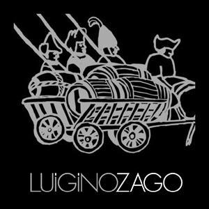 Luigino Zago Società Agricola