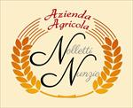 Azienda Agricola Nunzio Nolletti  - Collepietro(AQ)