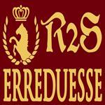 Erreduesse srl - Napoli(NA)