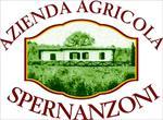 Azienda Agricola di Massimo Spernanzoni - Amelia(TR)