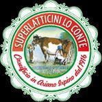 Caseificio Superlatticini Lo Conte - Avellino(AV)