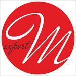 Mato Export srls - Caltanissetta(CL)