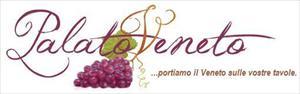 Palatoveneto di Perazzolo Andrea & C. S.n.c.