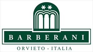 Barberani