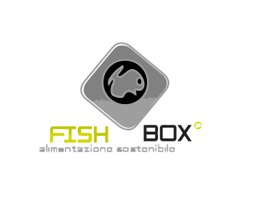 fishbox alimentazione sostenibile