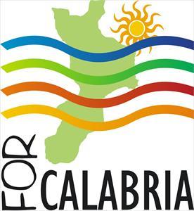 Associazione Promozione Sociale  For Calabria