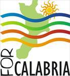 Associazione Promozione Sociale 'For Calabria' - Castelsilano(KR)