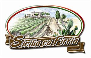 Sicilia ca Firria di Calandrino Salvatore