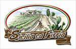 Sicilia ca Firria di Calandrino Salvatore - Marsala(TP)