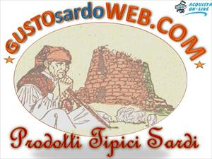 Gusto Sardo web