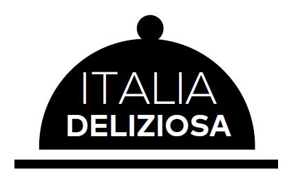 Le italie del lusso srl