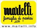 Pastificio Tradizionale Famiglia Martelli - Lari(PI)