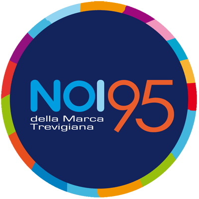 NOI95 srl