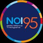 NOI95 srl - Conegliano(TV)