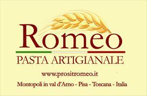 Soc. P.R.O.S.I.T. Pastificio Artigiano