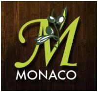 Biologica Monaco