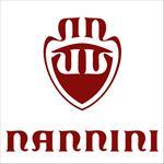 Pasticcerie Nannini spa - Monteriggioni(SI)