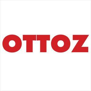 Ottoz