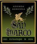 Azienda Agricola San Marco - Civitanova Marche(MC)