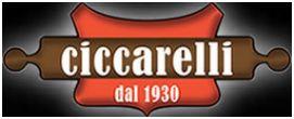 Pastificio F.lli Ciccarelli