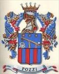 Tenuta Pozzi - Vigevano(PV)