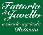 Azienda agricola Reticaia - Montemurlo(PO)