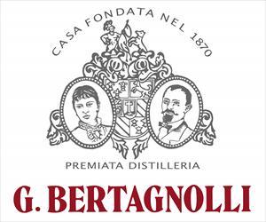 DISTILLERIA G. BERTAGNOLLI SRL
