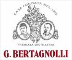 DISTILLERIA G. BERTAGNOLLI SRL  - Mezzocorona(TN)