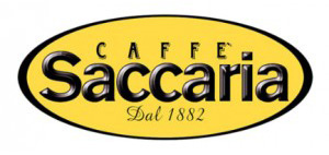 SACCARIA CAFFÈ S.r.l.