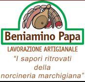 Salumeria Artigianale Papa
