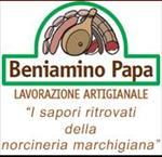 Salumeria Artigianale Papa - Montefano(MC)