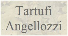 Tartufi Angellozzi