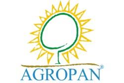 Agropan Srl