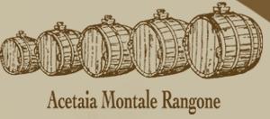ACETAIA MONTALE RANGONE