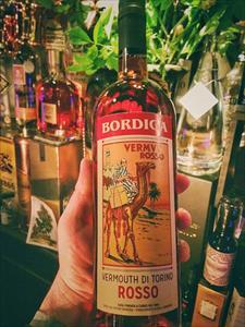 Distillerie Bordiga