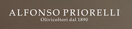Frantoio Priorelli