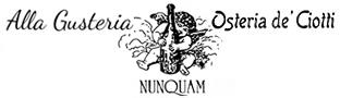 Nunquam