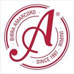 Birra Amarcord S.p.A. - Apecchio(PU)