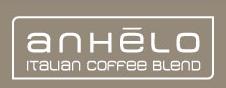 Anhelo Italian Coffee Blend