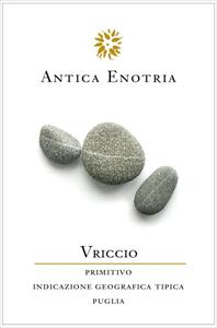 ANTICA ENOTRIA
