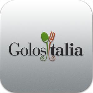 FIERA NAZIONALE GOLOSITALIA