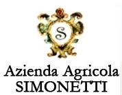Simonetti Dino di Candi Michele