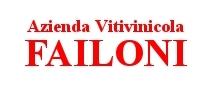 Azienda vitivinicola Failoni