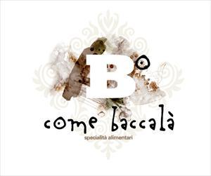 B come Baccalà