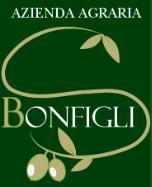 Az.agricola Bonfigli di Silvia Sponza