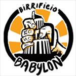 birrificio babylon - Folignano(AP)
