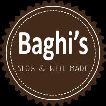 BAGHI S