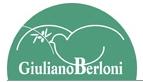 Giuliano Berloni azienda agricola biologica.