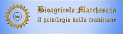 BIOAGRICOLA MARCHESANA